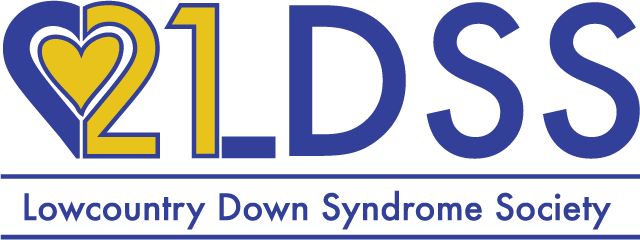 Lowcountry Down Syndrome Society